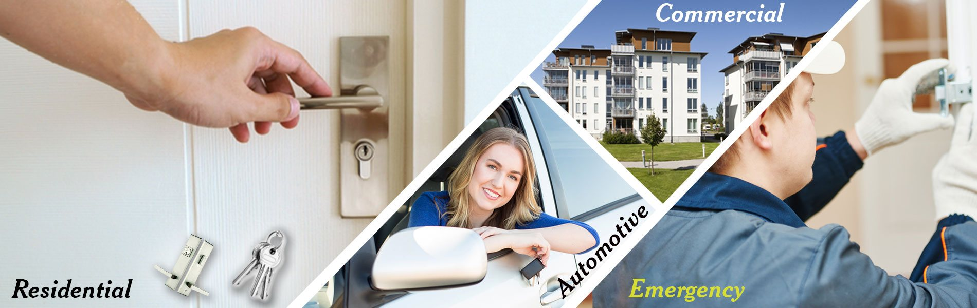 Safe Key Locksmith Service Lehigh Acres, FL 239-260-0739